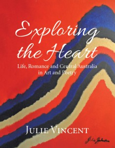 exploring the heart cover